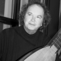 Avec luth théorbé, 2006