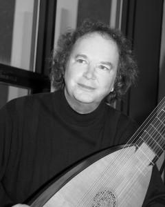Michel Cardin